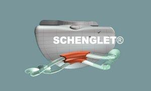 SCHENGLET®