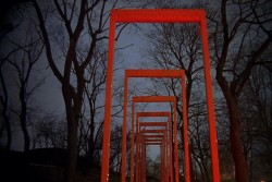 MY GATES
