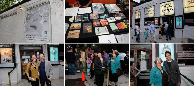 2012 festival photos