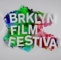 BRKLYN FILM FESTIVAL 2011