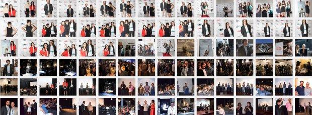 2014 festival photos