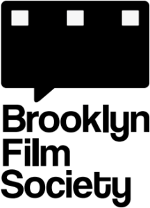 Brooklyn Film Society