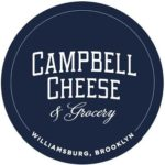 Campbell Chease