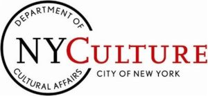 Department of Cultural Affairs - City of New York