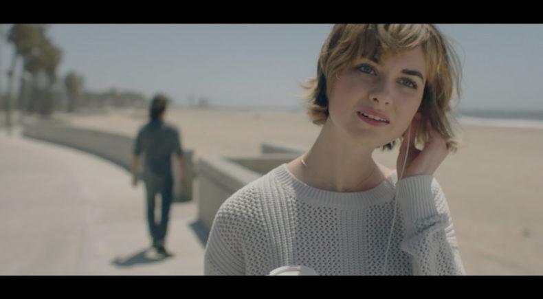 Kate in Oxnard