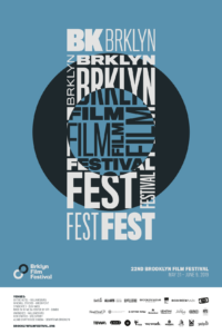 2019 Brooklyn Film Festival - Tabloid Posters 1