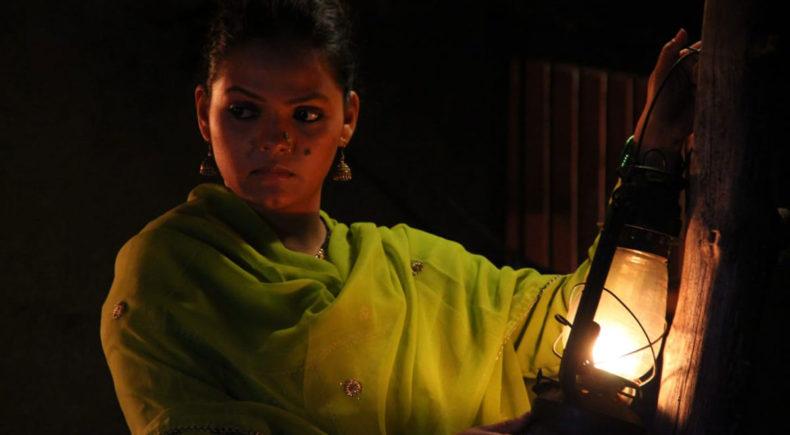 Kalokhachya Parambya [Prop shoots of Darkness]