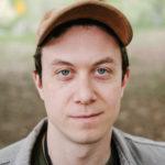 Michael Barringer